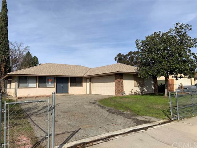 13349 Dilbeck Drive, Moreno Valley, CA 92553 (#CV20003337) :: The Costantino Group   Cal American Homes and Realty