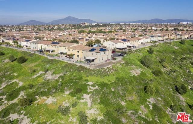1796 Kincaid Avenue, Chula Vista, CA 91913 (#20540858) :: RE/MAX Estate Properties