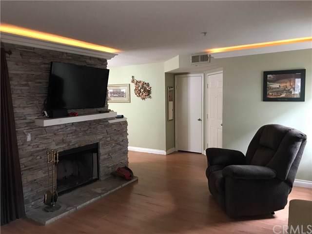 26 Corniche Drive D, Dana Point, CA 92629 (#SW20002693) :: RE/MAX Estate Properties