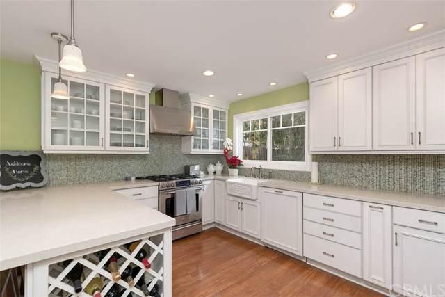 2512 Santa Ana Avenue K, Costa Mesa, CA 92627 (#NP20002552) :: Allison James Estates and Homes