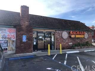 13416 Imperial Hwy, Santa Fe Springs, CA 90670 (#PW20003437) :: Harmon Homes, Inc.