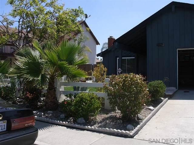 11069 Sagittarius Road, San Diego, CA 92126 (#200001013) :: The Najar Group