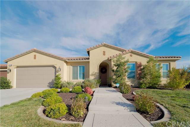 27974 Garda Court, Menifee, CA 92585 (#SB20003455) :: Keller Williams Realty, LA Harbor