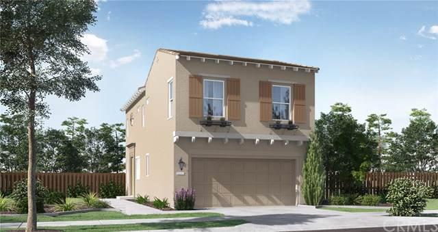 3827 Grant, Corona, CA 92879 (#SW20003513) :: Mainstreet Realtors®