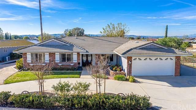 2676 Corydon Avenue, Norco, CA 92860 (#IG20003137) :: RE/MAX Estate Properties