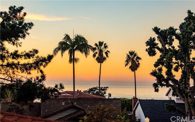 146 Via Monte Doro, Redondo Beach, CA 90277 (#PV20002771) :: Twiss Realty