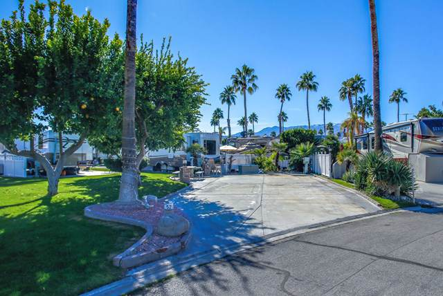 69411 Ramon Road, Cathedral City, CA 92234 (#219036297PS) :: The Brad Korb Real Estate Group