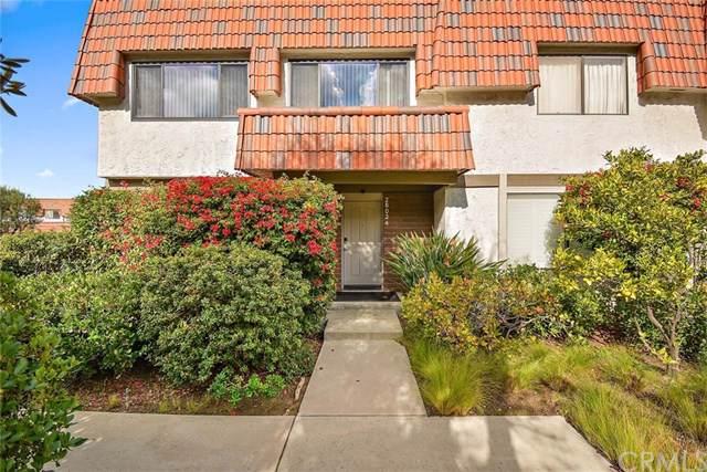 28024 Ridgebluff Court, Rancho Palos Verdes, CA 90275 (#PV19287112) :: J1 Realty Group