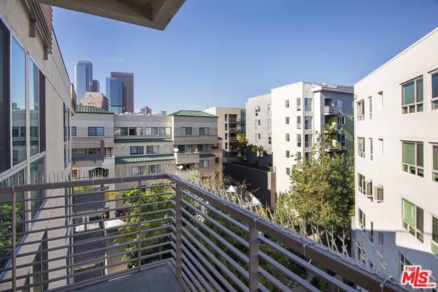 267 San Pedro Street - Photo 1