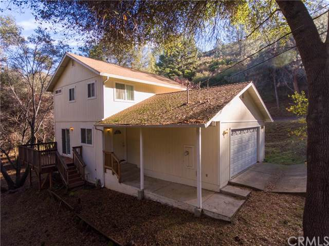 4656 Lagoon Drive, Kelseyville, CA 95451 (#LC19279231) :: The Laffins Real Estate Team