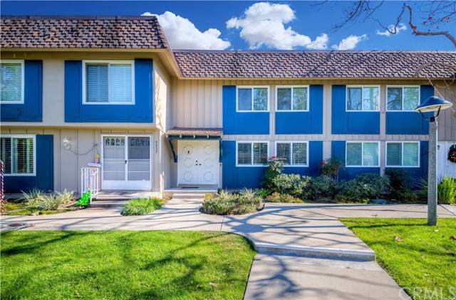 4237 Larwin Avenue, Cypress, CA 90630 (#PW20000512) :: Rogers Realty Group/Berkshire Hathaway HomeServices California Properties