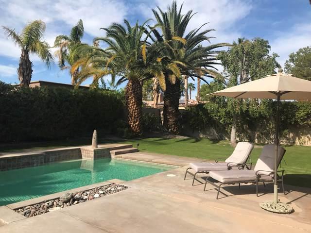 73 Amalfi Drive, Palm Desert, CA 92211 (#219036313DA) :: Harmon Homes, Inc.