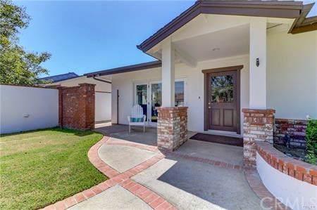 423 Magnolia Street, Costa Mesa, CA 92627 (#EV20001380) :: Allison James Estates and Homes