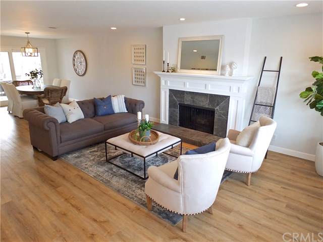 2615 Redlands Drive, Costa Mesa, CA 92627 (#PW20003688) :: Allison James Estates and Homes