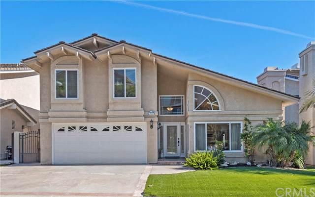 3114 Calle Grande Vista, San Clemente, CA 92672 (#OC20002612) :: Z Team OC Real Estate