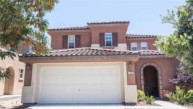 1293 Long View Drive, Chula Vista, CA 91915 (#OC20003684) :: RE/MAX Estate Properties