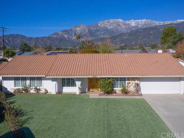 6420 Opal Street, Alta Loma, CA 91701 (#IV20003093) :: RE/MAX Innovations -The Wilson Group