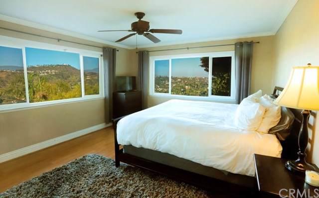12462 Vista Panorama, North Tustin, CA 92705 (#NP20002428) :: Twiss Realty