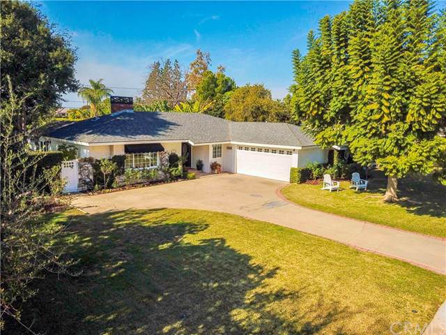 13571 Hewes Avenue, North Tustin, CA 92705 (#PW19286729) :: Twiss Realty