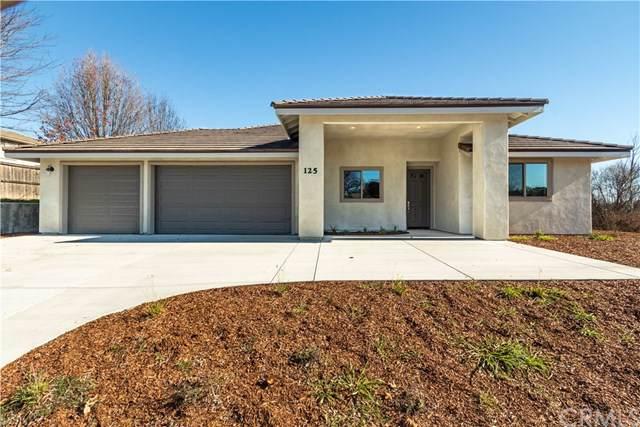 125 Bennett Way, Templeton, CA 93465 (#NS20003880) :: Sperry Residential Group