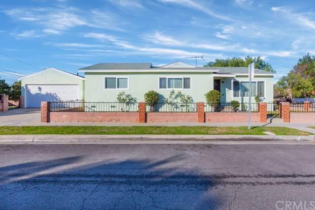 18305 Ibex Street, Artesia, CA 90701 (#RS20004089) :: Harmon Homes, Inc.