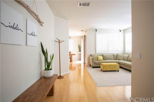 16113 Prestwicke Way, Chino Hills, CA 91709 (#PW20003793) :: Mainstreet Realtors®