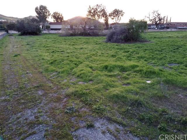 1761 Oak Road, Simi Valley, CA 93063 (#SR20004074) :: RE/MAX Parkside Real Estate