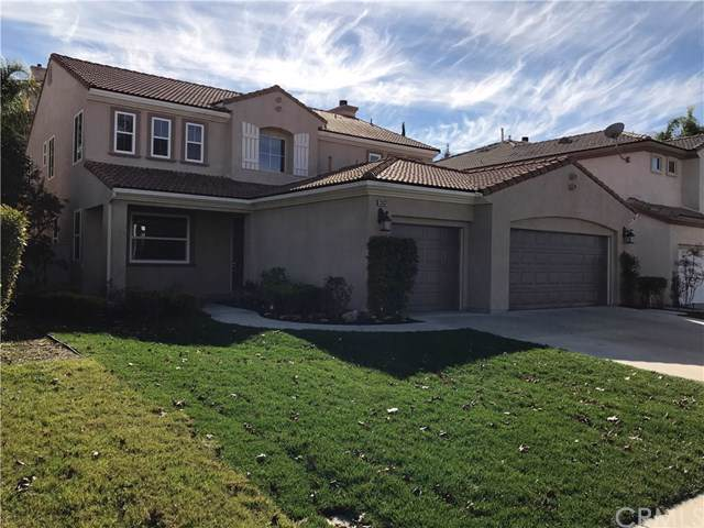 33437 Barrington Drive, Temecula, CA 92592 (#SW20004083) :: EXIT Alliance Realty