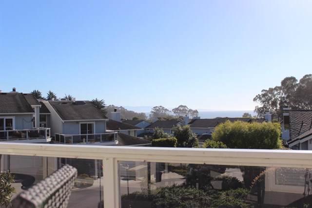 424 Santa Monica Drive - Photo 1