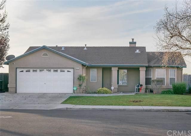 6325 W Scott Avenue, Fresno, CA 93723 (#FR20004288) :: eXp Realty of California Inc.