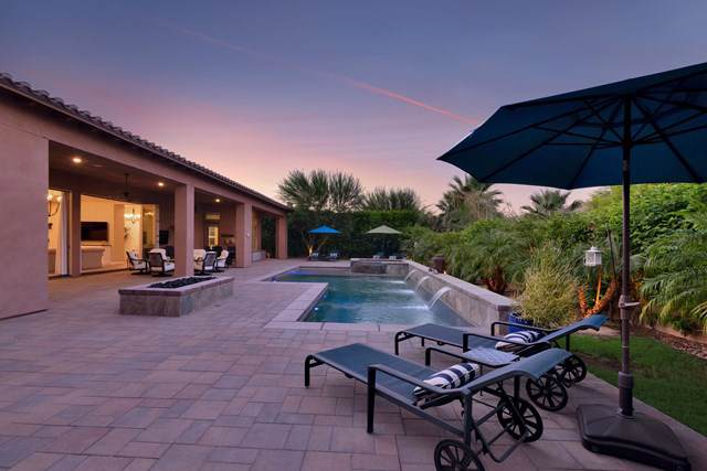 81108 Monarchos Circle, La Quinta, CA 92253 (#219036355DA) :: Twiss Realty