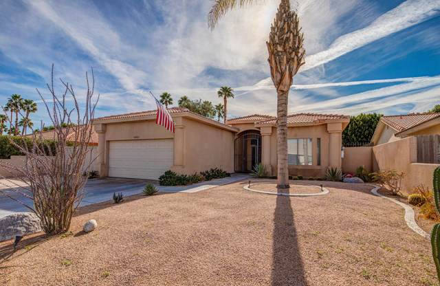 68823 Risueno Road, Cathedral City, CA 92234 (#219036347DA) :: The Bashe Team