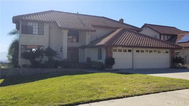 11031 Appomatox Court, Rancho Cucamonga, CA 91737 (#CV20004258) :: Sperry Residential Group