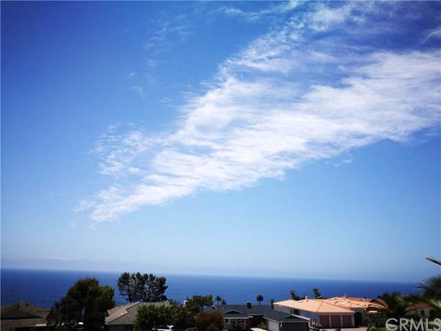 30181 Via Rivera, Rancho Palos Verdes, CA 90275 (#WS20003298) :: eXp Realty of California Inc.