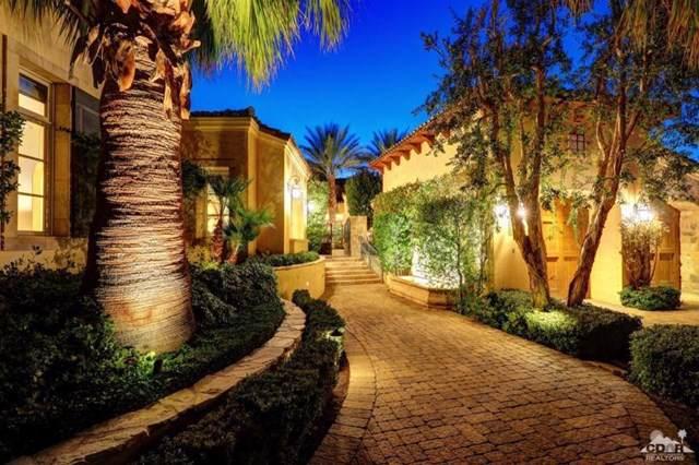 52765 Claret, La Quinta, CA 92253 (#219036356PS) :: J1 Realty Group
