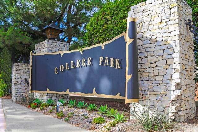 4824 Hazelnut, Seal Beach, CA 90740 (#PW19282261) :: Z Team OC Real Estate