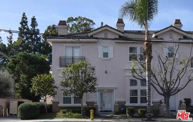 2179 Associated Road, Fullerton, CA 92831 (#20540318) :: RE/MAX Estate Properties