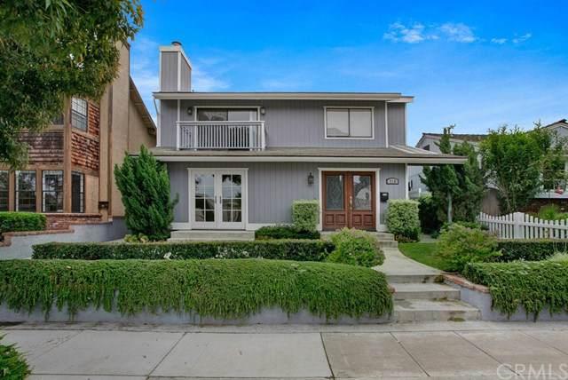 310 Jasmine Avenue, Corona Del Mar, CA 92625 (#NP19287204) :: Sperry Residential Group