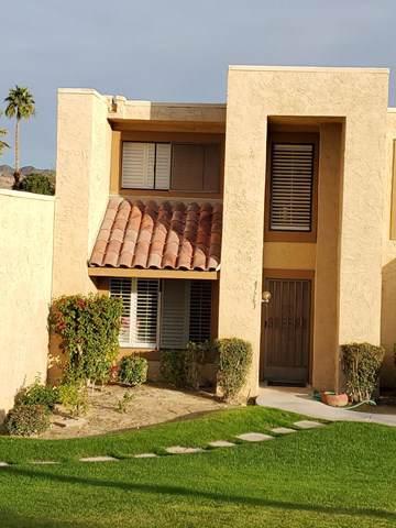 47763 Mirage Court, Palm Desert, CA 92260 (#219036384DA) :: Berkshire Hathaway HomeServices California Properties