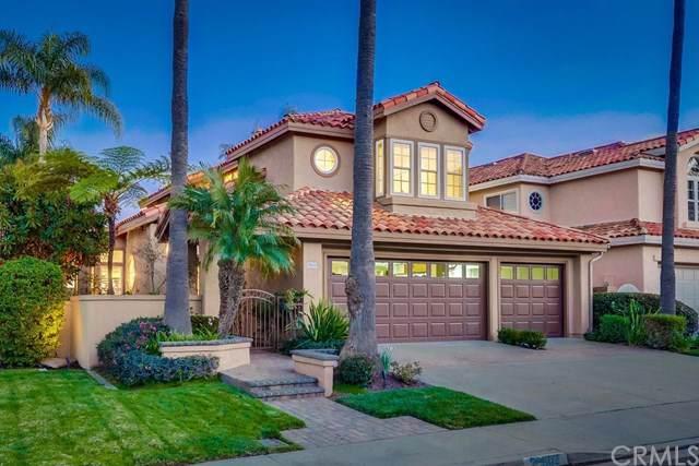 29602 Novacella, Laguna Niguel, CA 92677 (#OC20002511) :: RE/MAX Estate Properties