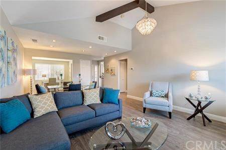 509 Morning Canyon Road #12, Corona Del Mar, CA 92625 (#OC20004791) :: Allison James Estates and Homes