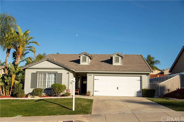 27328 Mystical Springs Drive, Corona, CA  (#PW20004713) :: Camargo & Wilson Realty Team