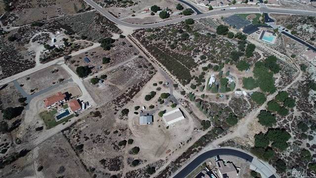 31139 Highway 94, Campo, CA 91906 (#200001333) :: eXp Realty of California Inc.