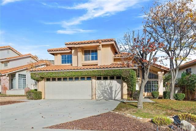 9712 Ripplecreek Drive, Moreno Valley, CA 92557 (#IG20004932) :: A|G Amaya Group Real Estate