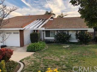1716 Baseline Road, La Verne, CA 91750 (#CV20004680) :: J1 Realty Group