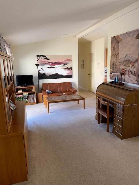 16760 Vista Del Sol, Desert Hot Springs, CA 92241 (#219036420PS) :: Twiss Realty