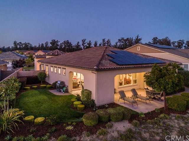 1092 Emma Lane, Nipomo, CA 93444 (#PI20004965) :: Provident Real Estate