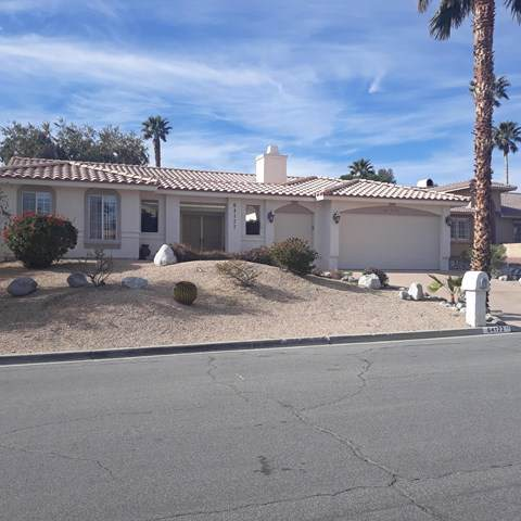 64122 Doral Drive, Desert Hot Springs, CA 92240 (#219036429DA) :: Twiss Realty