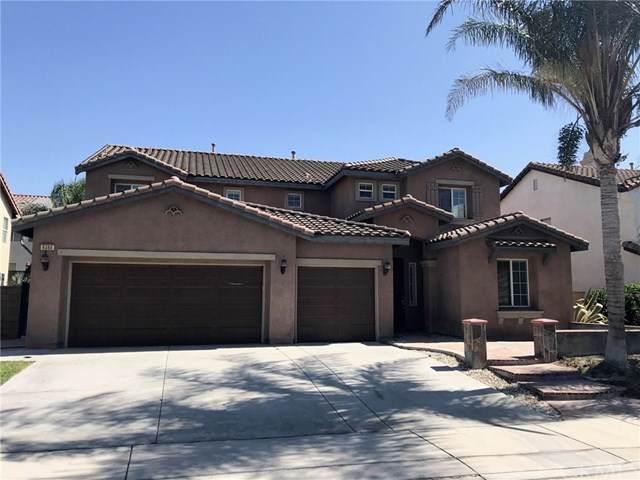 6488 Longbranch Street, Eastvale, CA 92880 (#CV20005084) :: Mainstreet Realtors®