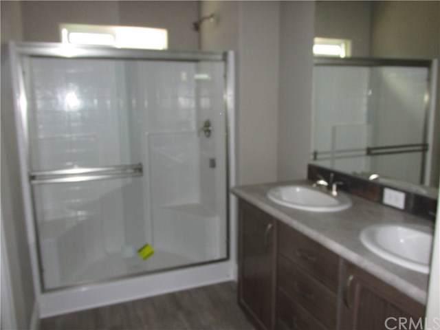 1245 Cienega #27, San Dimas, CA 91773 (#PW20005136) :: J1 Realty Group